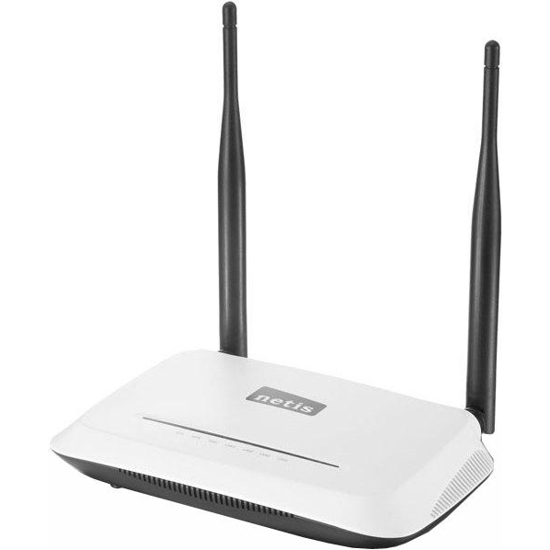 Беспроводной маршрутизатор Netis WF2419R 300Mbps
