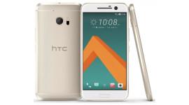 Уже скоро! Официальный анонс флагмана HTC 10!