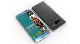 Флагман Samsung Galaxy S8 получит версию с 4K-экраном и Exynos 8895 SoC!