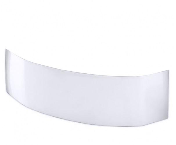 Панель Aquaform Helos Comfort 150х100 L (203-05078)