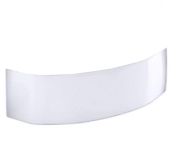 Панель Aquaform Helos Comfort 150х100 R (203-05058)