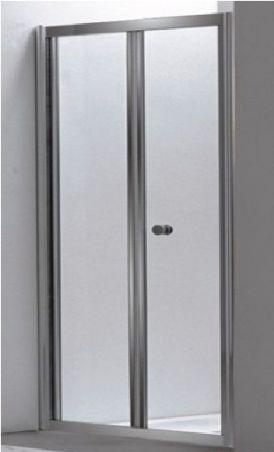 Душевая дверь Eger (599-163-90)