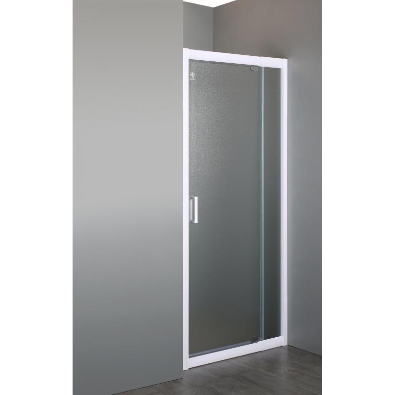 Душевая дверь Eger (599-111)