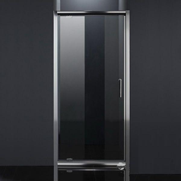 Душевая дверь Eger (599-150-80)