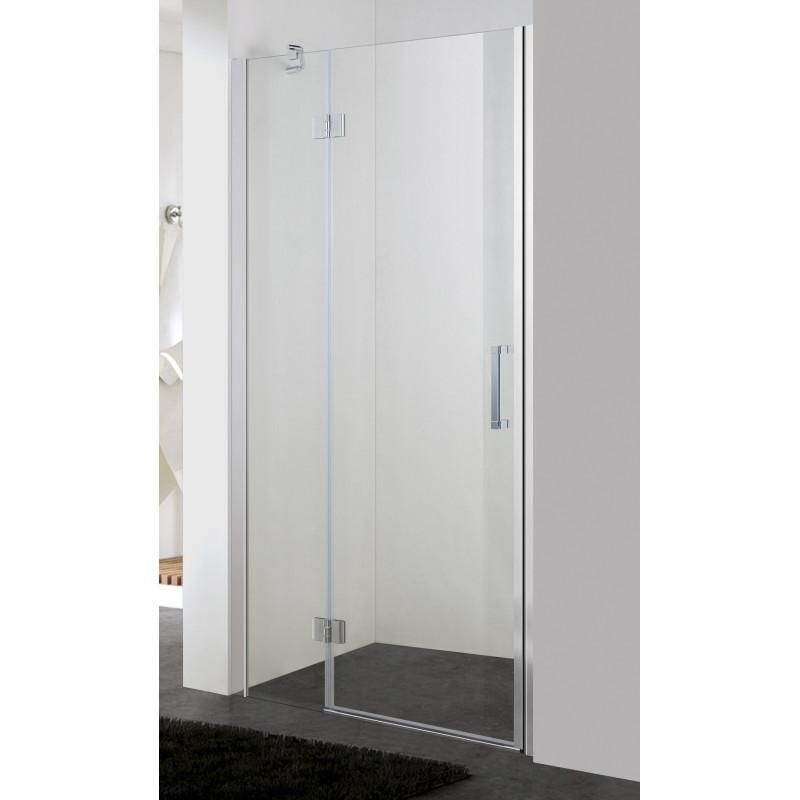 Душевая дверь Eger (599-701(h))