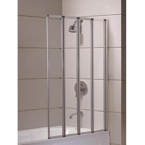 Шторка для ванны Eger (599-110)