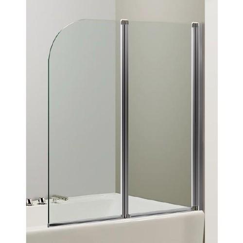 Шторка для ванны Eger (599-121CH)