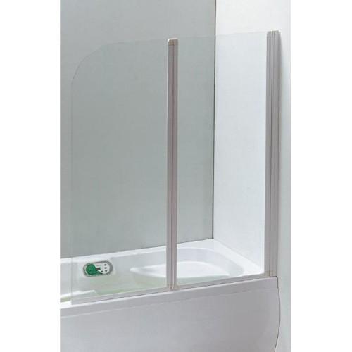 Шторка для ванны Eger (599-121W)