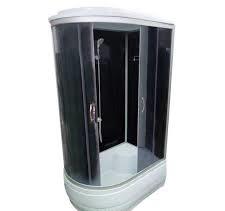 Гидромассажный бокс GM 1210  (R)