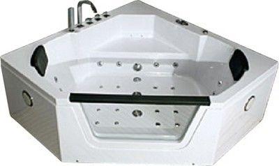 Ванна Iris TLP-643