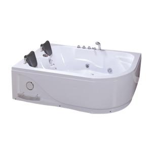 Ванна Iris  TLP-631L
