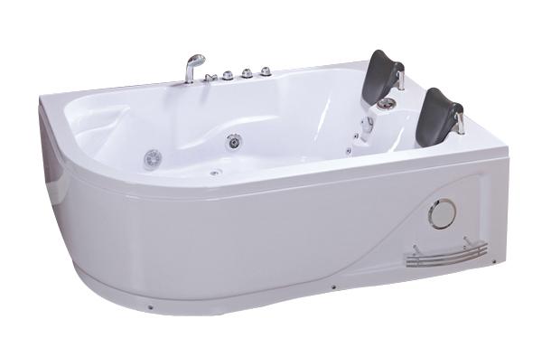 Ванна Iris  TLP-631R