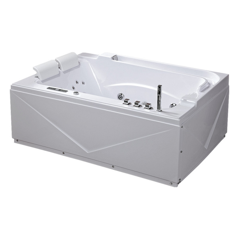 Ванна Iris TLP-680