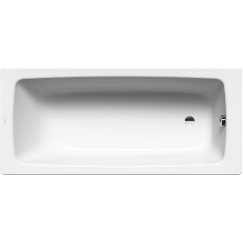 Ванна Kaldewei Cayono 170X75 Mod 750