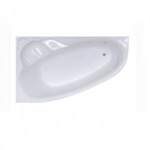 Ванна Koller Pool Nadine 150X100 L