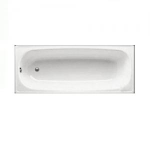 Ванна Koller Pool Universal 170X75 С Anti-Slip