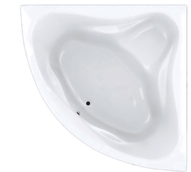 Ванна Koller Pool Tera 150Х150