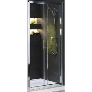Душевая дверь Kolo Geo 6 (GDRS12222003(A+B))
