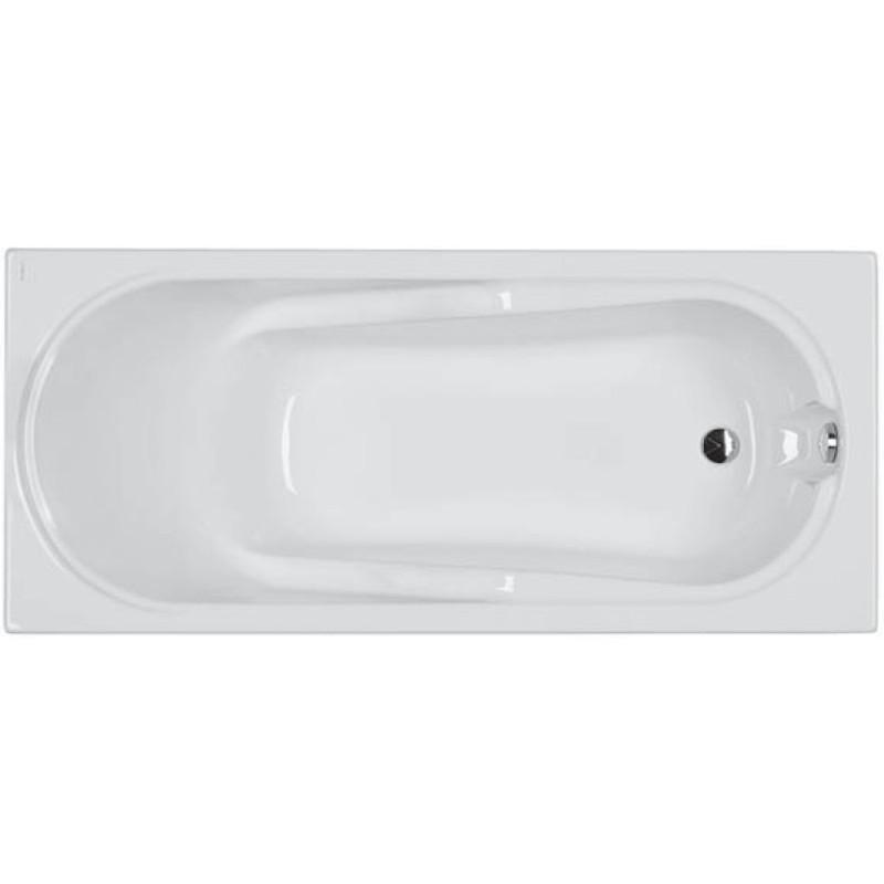 Ванна Kolo Comfort 160X75 ( Xwp3060000)