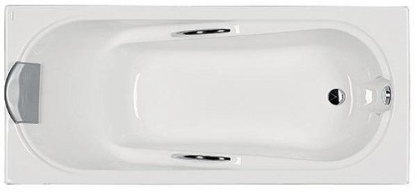 Ванна Kolo Comfort 190X90 ( Xwp309000G)