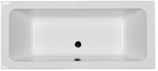 Ванна Kolo Modo 180X80 ( Xwp1181000)