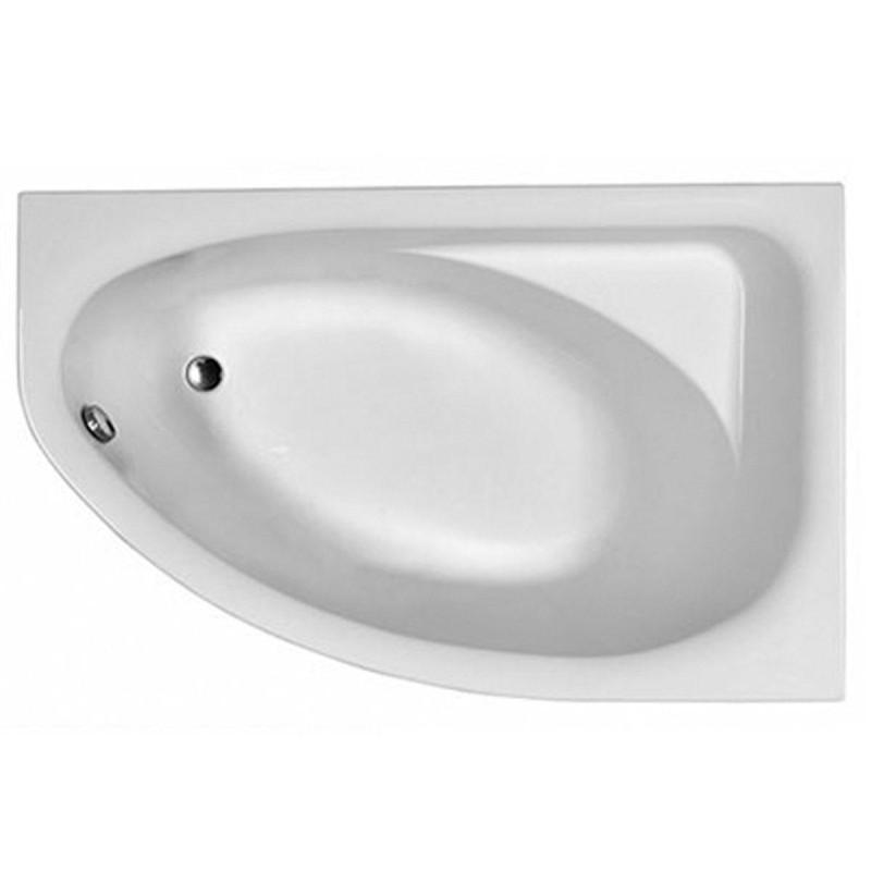 Ванна Kolo Spring 160X100 R( XWA3060000)