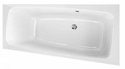 Ванна Kolo Split 170X90 ( XWA1670000)