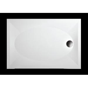 Душевой поддон PAA ART 90x120 (KDPART90X120K/00)