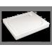 Душевой поддон PAA LARGO 80x100 (KDPLARG80x100/00)