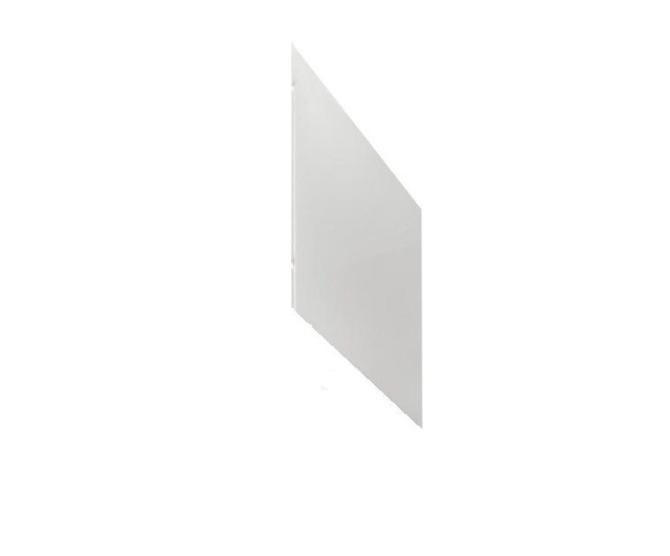 Панель Paa POLONAISE панель 80 PAPO80G/00