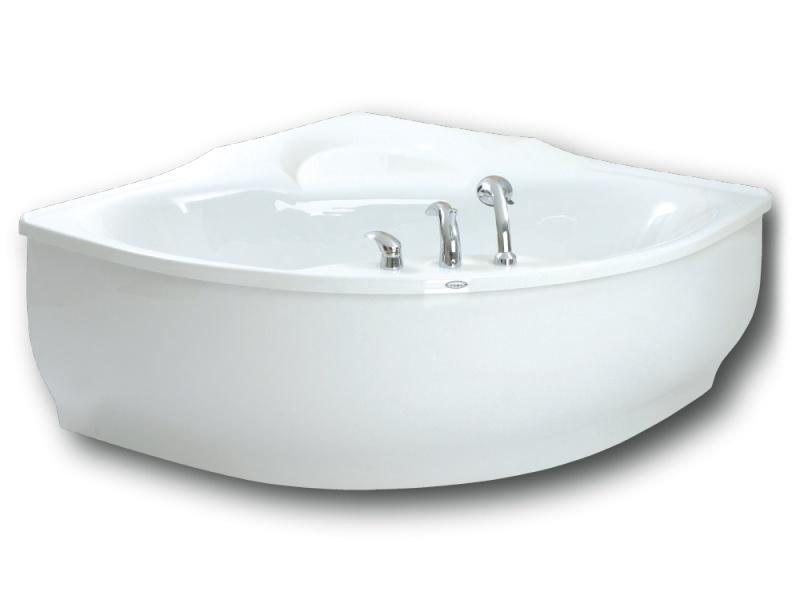 Ванна Paa BOLERO 145 VABO/00