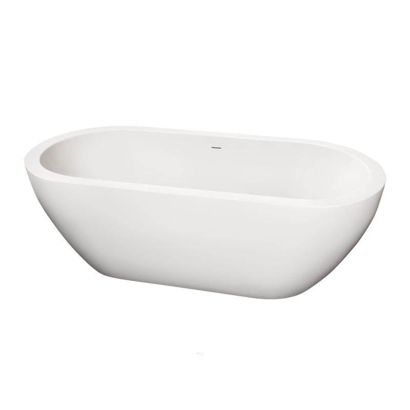 Ванна Paa OPERA 185 VAOPE/00