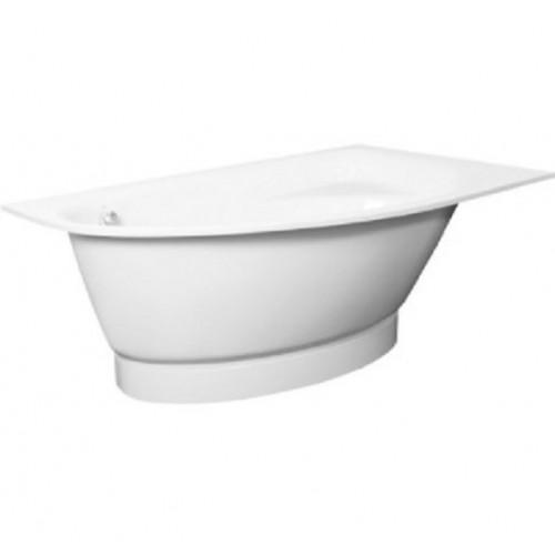 Ванна Paa TRE 150 R VATRE/L/00