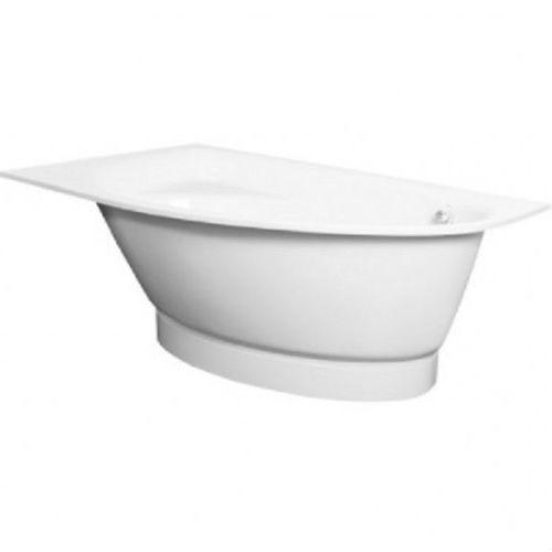 Ванна Paa TRE 150 L VATRE/K/00