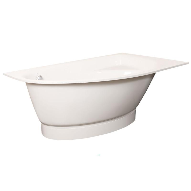 Ванна Paa TRE GRANDE 170 R VATREGR/L/00