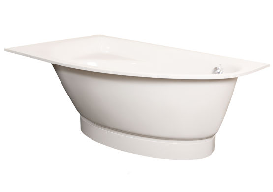 Ванна Paa UNO GRANDE 170 VAUNOGR/00