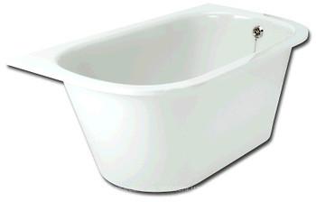 Ванна Paa VARIO 160 VAVAR/00