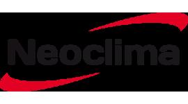 Монтажный комплект в подарок к кондиционерам Neoclima