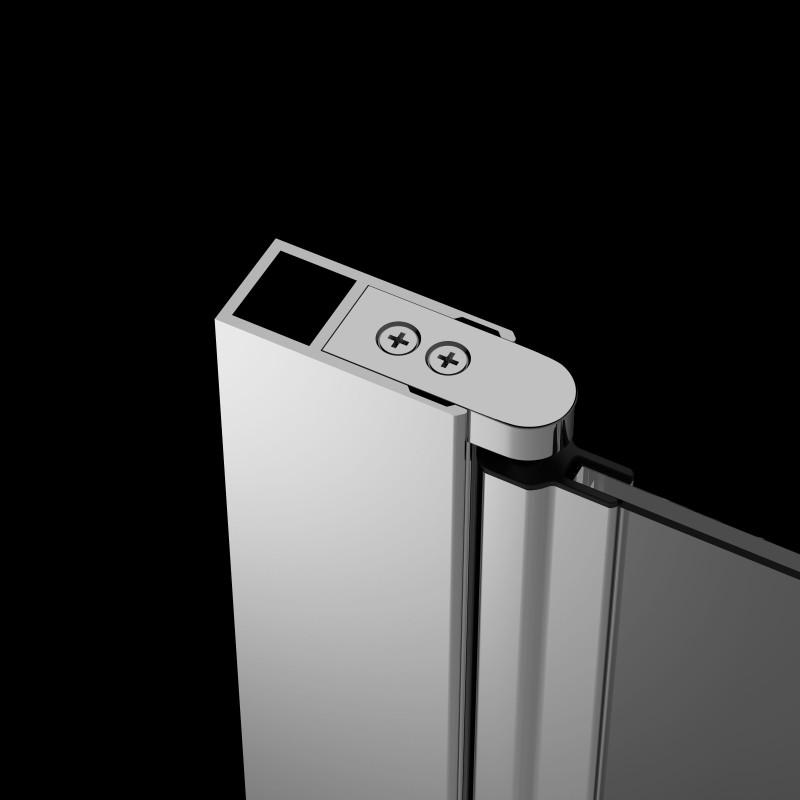 Дополнительный профиль Eos II +20 мм