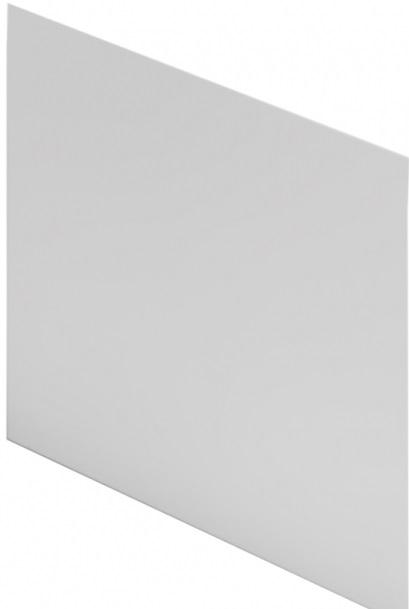 Панель Radaway 75 (OBB-00-075x056U)
