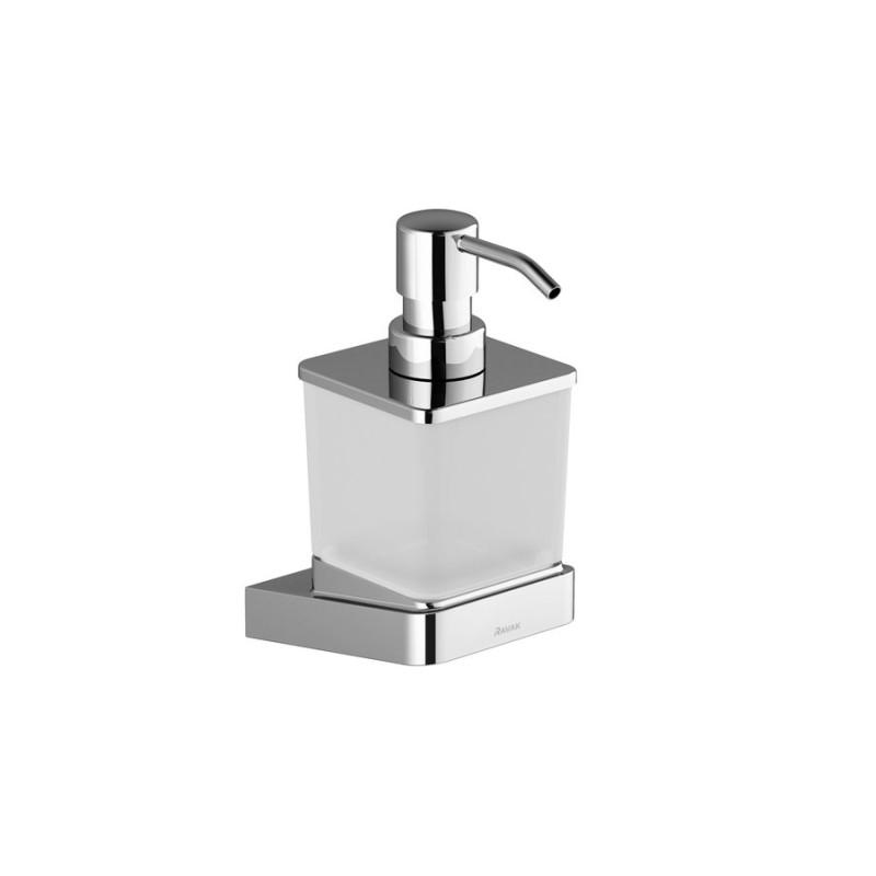 ravak Дозатор жидкого мыла Ravak 10° (TD 231) X07P323