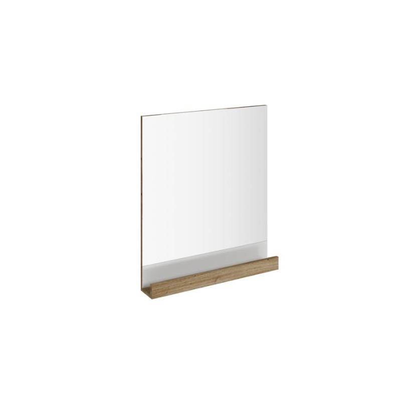Зеркало Ravak  10°   650  (X000000853)