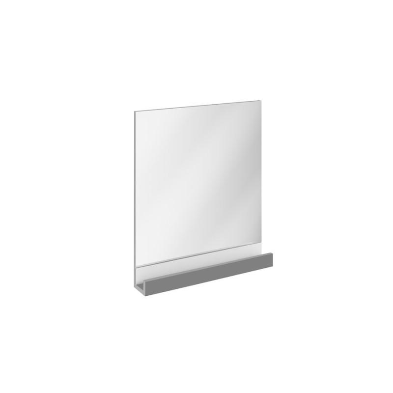 Зеркало Ravak  10°   650 (X000000852)