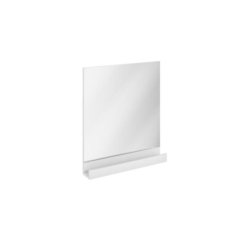 Зеркало Ravak 10°   650 (X000000851)