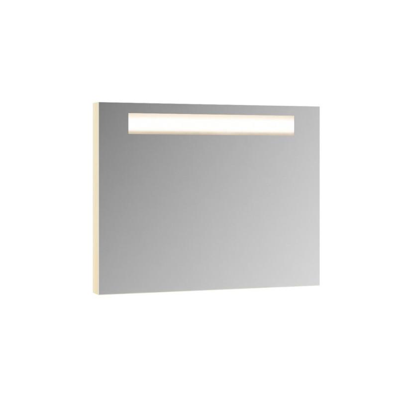 Зеркало Ravak Classic 800 (X000000354)