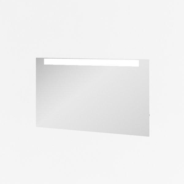 Зеркало Ravak Clear 1000 (X000000766)