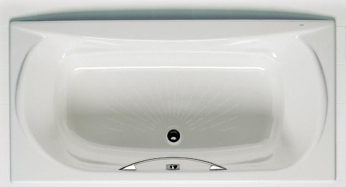 Ванна Roca Akira 170X85 (A23257000R)