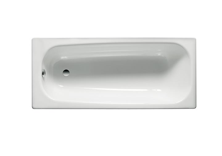 Ванна Roca Contesa 160X70 (A235960000)