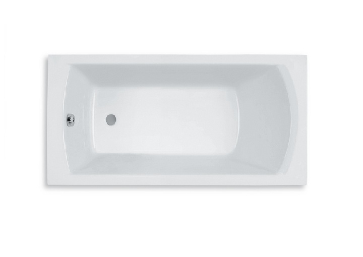 Ванна Roca Linea 160X70 (A24T018000)