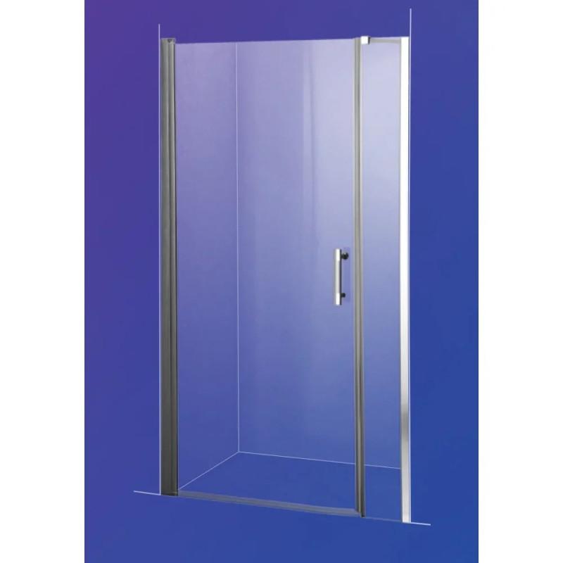 Душевая дверь Sansa SH-708